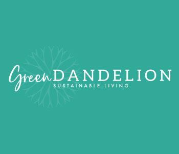 Green Dandelion Pty Ltd