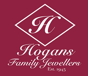 Hogans Family Jewellers