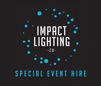 Impact Lighting Co