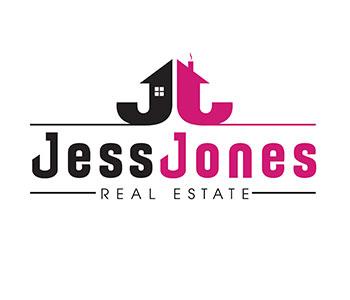 Jess Jones Real Estate