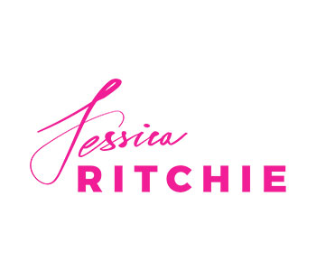 Jessica Ritchie - Brand & Connection Expert