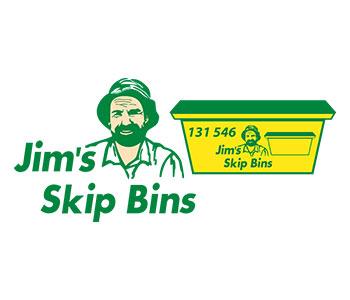 Jims Skip Bins Toowoomba