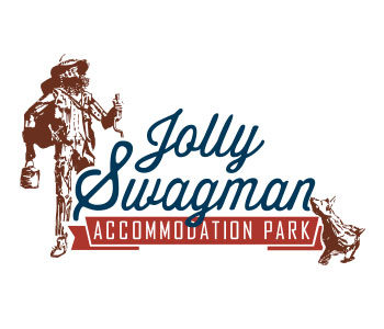 Jolly Swagman Accommodation Park