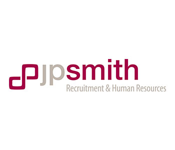 JP Smith Recruitment & Human Resources