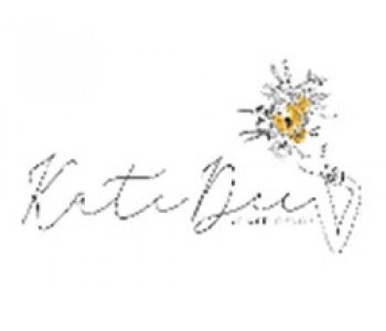 Kate Dee Web Design