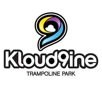 Kloud9ine Trampoline Park