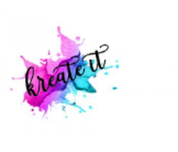 Kreate it