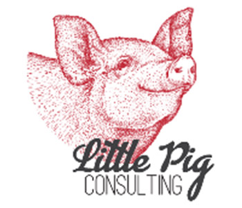 Little Pig Consulting