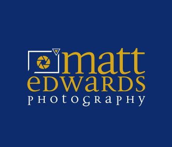 Matt Edwards Photography