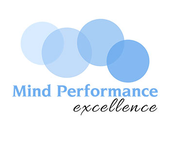 Mind Performance Excellence