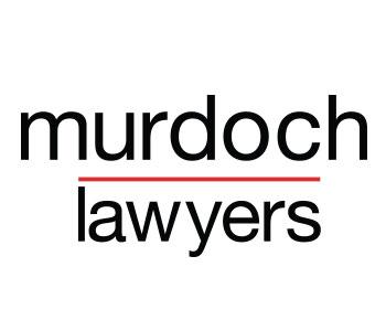 Murdoch Lawyers