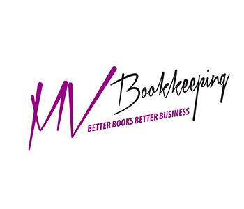MV Bookkeeping