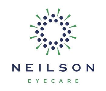Neilson Eyecare