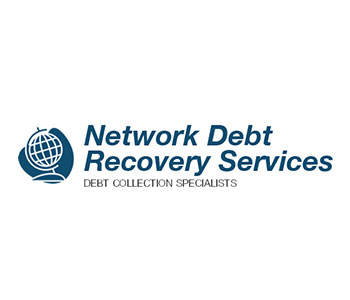 Network Debt Recovery Services