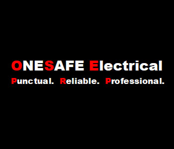 OneSafe (Electricians)