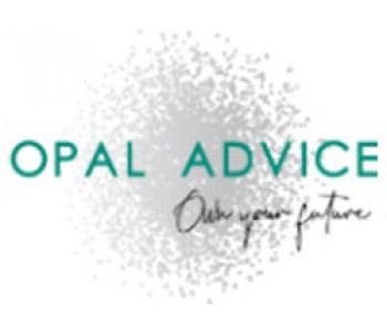 Opal Advice