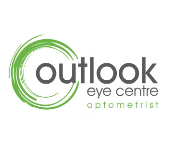 Outlook Eye Centre