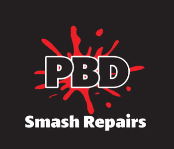 PBD Smash Repairs & Restoration