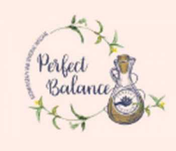 Perfect Balance Aromatherapy & Remedial Massage