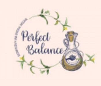 Perfect Balance Aromatherapy & Remedial Massage