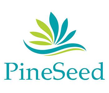 PineSeed