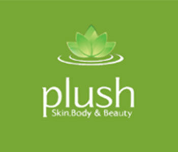 Plush Skin Body & Beauty