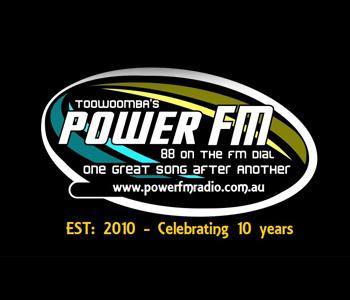 The Power FM Radio Group