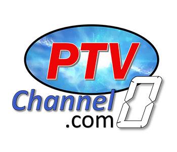 PTV Channel 0.com