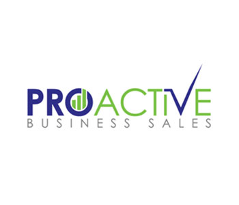 Proactive Business Sales