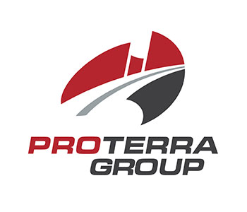 Proterra Group