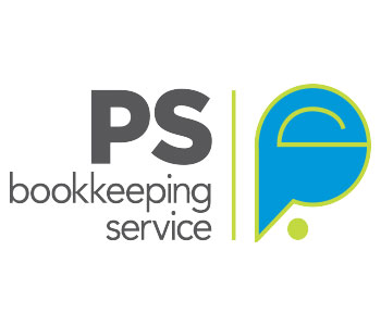PS Bookkeeping Service