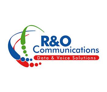 R & O Communications