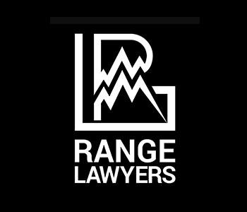 Range Lawyers