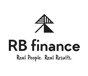 RB Finance