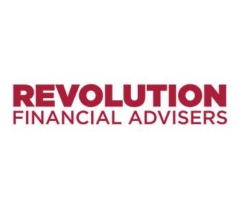 Revolution Financial Advisers