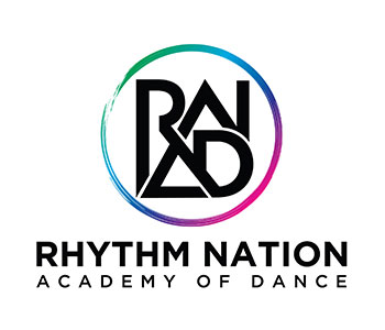 Rhythm Nation Academy of Dance