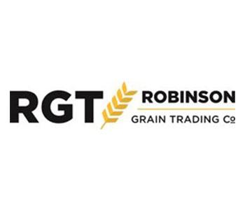 Robinson Grain Trading
