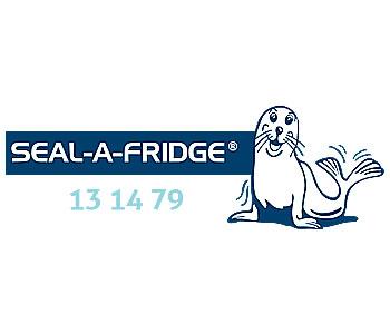 Seal A Fridge Toowoomba