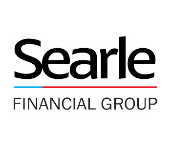 Searle Financial Services (Mortgage Advisers)