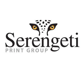 Serengeti Print Group