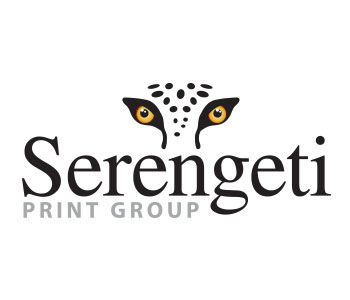 Serengeti Print Group