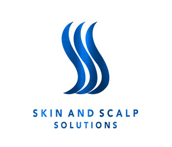 Skin and Scalp Solutions