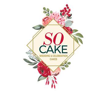 So Cake