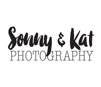 Sonny & Kat Photography