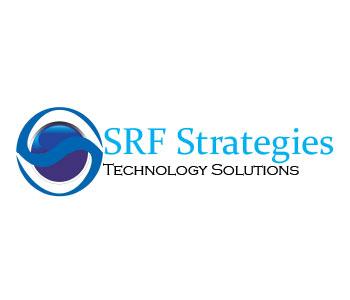SRF Strategies