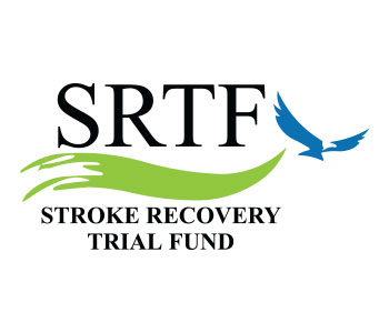 Stroke Recovery Trial Fund