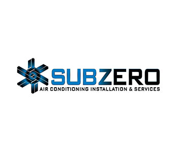 Subzero Airconditioning & Installation