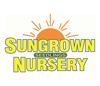 Sungrown Nursery