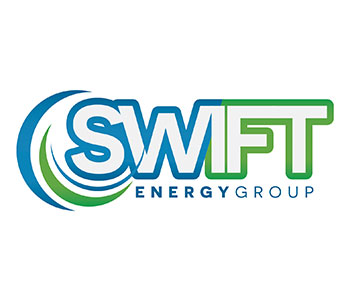 Swift Energy Group