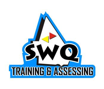 SWQ Training